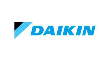 Hanki Daikin-lämpöpumppusi Kylmäkärjeltä!